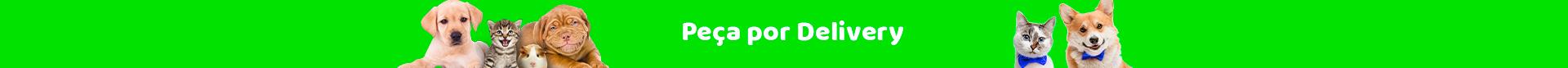 banner slim