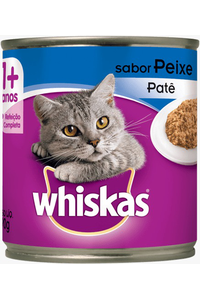 whiskas-lata-adulto-pate-sabor-peixe-290-g-sabor-peixe
