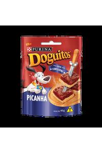 petisco-nestle-purina-doguitos-picanha-para-caes-45-g