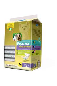 fralda-descartavel-media-7-16-kg-contem-12-unidades