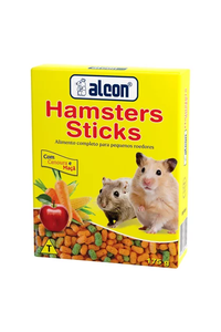 racao-hamsters-sticks-175-g