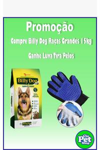 billy-dog-carne-e-cereais-15kg-brinde-luva-tira-pelos-brinde