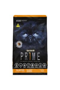 racao-special-cat-prime-salmao-e-arroz-para-gatos-filhotes-200-kg