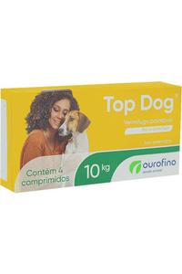 vermifugo-ourofino-top-dog-para-caes-de-ate-10-kg-4-comprimidos