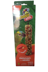bastao-p-papagaio-e-arara-com-pimenta-e-c-2-un-200g