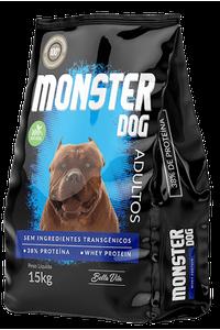 racao-monster-dog-15kg-para-caes-de-alta-performance-15-kg