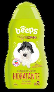 Condicionador Hidratante Beeps By Estopinha (Bala de goma)