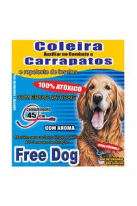 coleira-free-dog-contra-carrapatos-para-caes-adultos-pequeno-e-medio-porte
