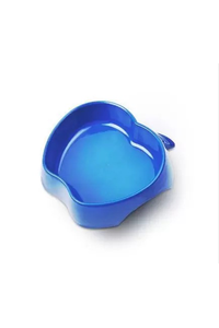 comedouro-frutal-maca-medio-azul-capacidade-600-g