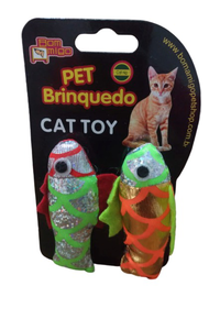 brinquedo-mordedor-peixe-real-fish-pequeno-com-02-unidades-colorido