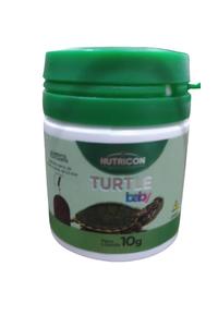 turtle-baby-para-tartarugas-filhotes-10-g