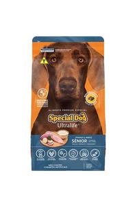 racao-special-dog-ultralife-senior-racas-medias-e-grandes-150-kg