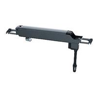 Filtro Externo Aleas- GD 400 (Vazão: 550L/H)