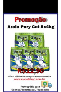areia-para-gato-pury-cat-5x4kg-20-kg