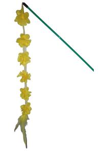cat-varinha-hawai-com-gizo-amarelo-medio