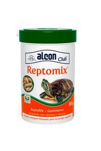 racao-reptomix-60-g
