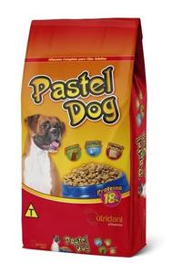 racao-pastel-dog-15-kgs-15-kg