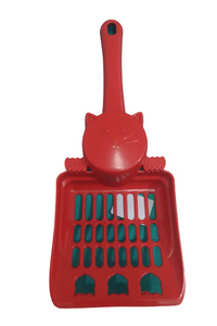 pa-higienica-cara-de-gato-vermelho-pequeno