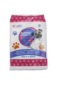 tapete-higienico-good-pads-slim-80x60-para-caes-30-unidades