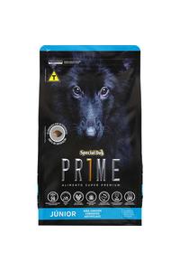 racao-special-dog-prime-junior-para-caes-filhotes-150-kg