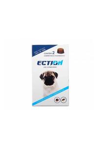 anti-pulgas-carrapatos-e-sarna-ection-0-10kg-2-comprimidos