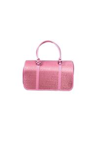 mala-elegante-de-tranporte-rosa