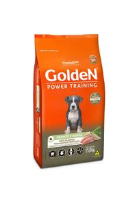 racao-seca-premier-pet-golden-power-training-caes-filhotes-frango-e-arroz-15-kg