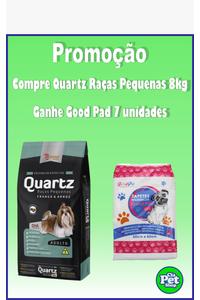 quartz-racas-pequenas-8kg-brinde-good-pad-7-unidades-brinde