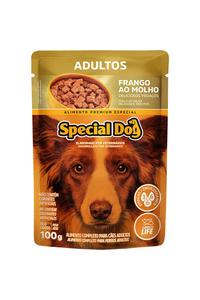 racao-umida-special-dog-sache-frango-para-caes-adultos-100-g