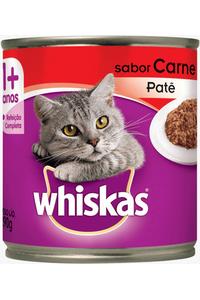 whiskas-lata-adulto-pate-sabor-carne-290-g-sabor-carne