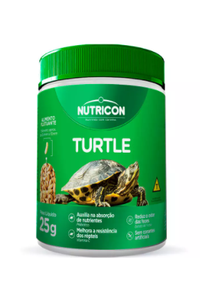 racao-turtle-para-tartarugas-25-g