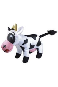 mordedor-pelucia-cow-premium-malhado