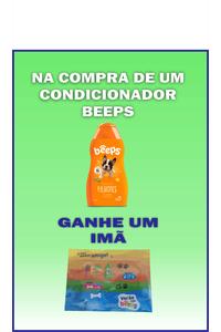 shampoo-filhotes-bebe-500-ml-brinde