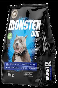 racao-monster-dog-para-caes-de-alta-performance-livre-de-transgenicos-20kg-20-kg