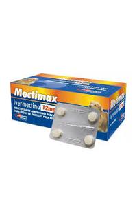 mectimax-ivermectina-3-mg-para-caes-12-mg-caixa