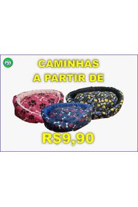 caminha-pets-pra-cachorro-ossinho_e_patinha_azul