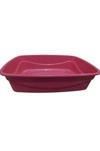 bandeja-higienica-alta-cat-plus-rose-grande