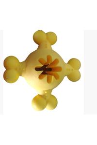 brinquedo-mordedor-dog-floco-g-amarelo