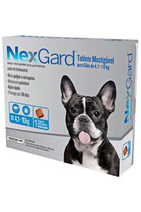 antipulgas-e-carrapatos-nexgard-para-caes-de-41-a-10-kg-1-tablete