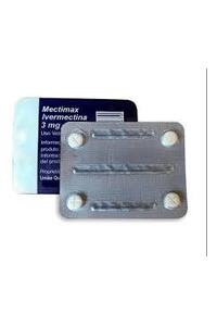 mectimax-ivermectina-3-mg-para-caes-3-mg-cartela
