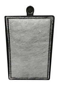 Refil de Filtro de Carvão (XP 07)