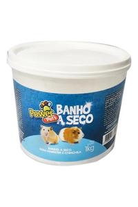 po-banho-seco-phamster-pote-1kg-1-kg