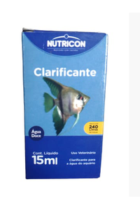 clarificante-clarificante-para-agua-do-aquario-15-ml