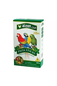 racao-alcon-passaros-psitacideos-sticks-650-g