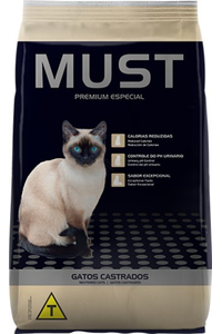 racao-must-premium-especial-gatos-castrados-30-kg