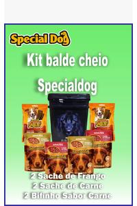 kit-balde-cheio-special-dog