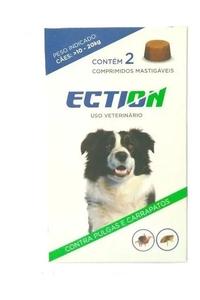 ection-10-20kg-c-02-comprimidos-rapida-eliminacao-2-comprimidos