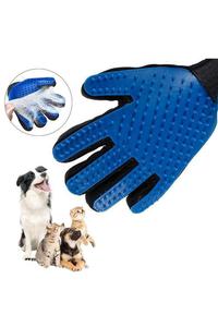 luva-chalesco-clean-glove-para-caes-azulpreto