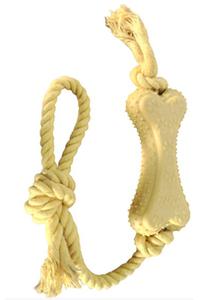 brinquedo-dog-corda-osso-amarelo-medio
