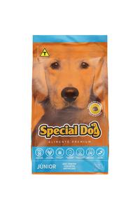 racao-special-dog-junior-para-filhotes-150-kg